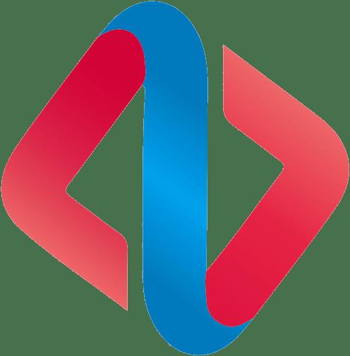 Hvac Link Banner Logo
