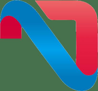 Hvac Link Footer Logo