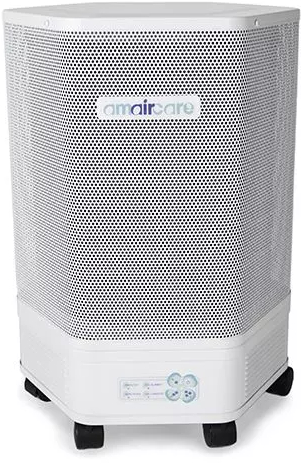 Amaircare Indoor Filtration