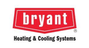 Bryant Dealer Logo